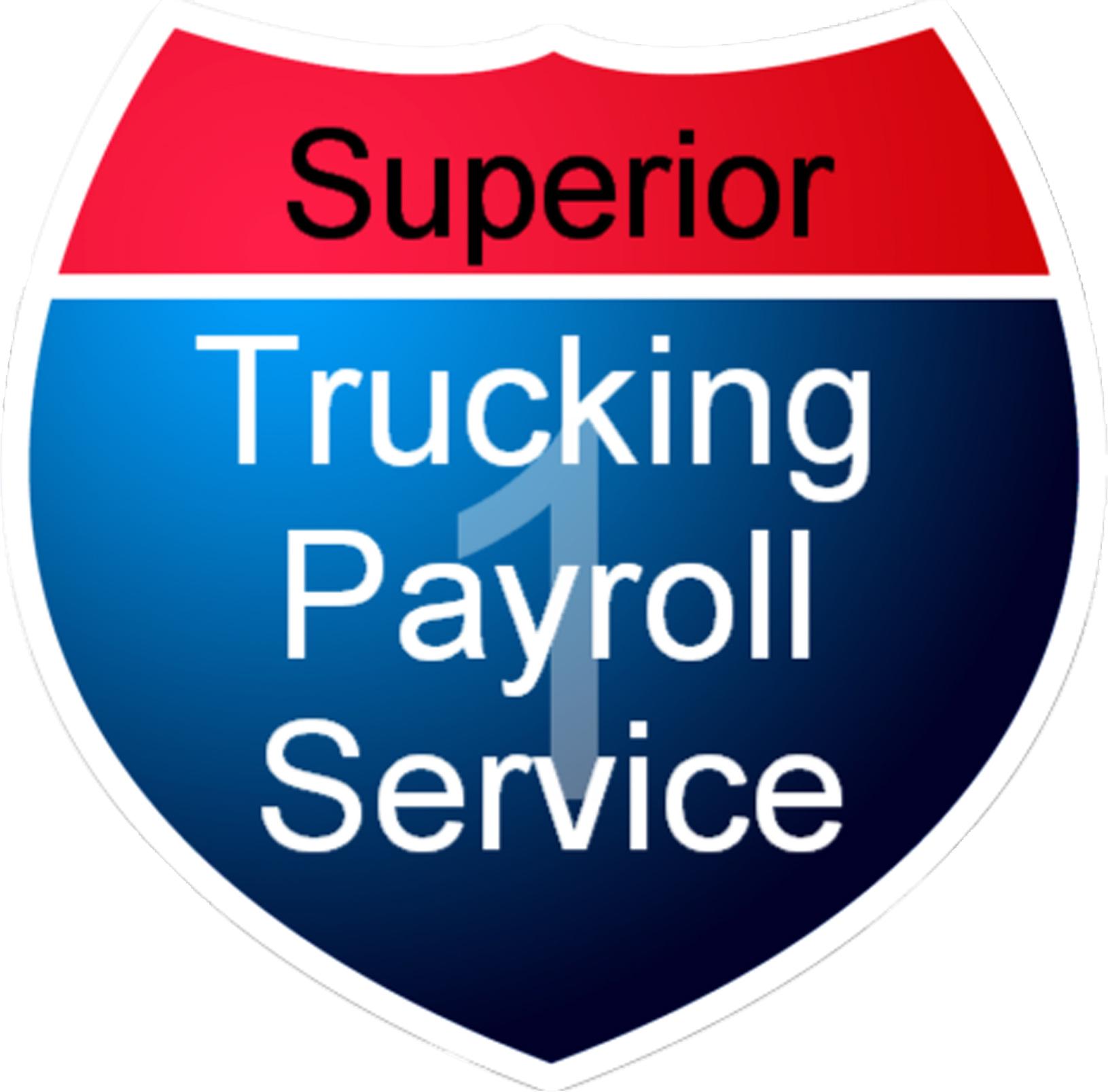 Category company drivers superior trucking payroll service falaconquin